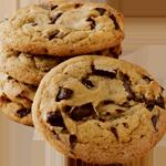 chocolatechunkcookie
